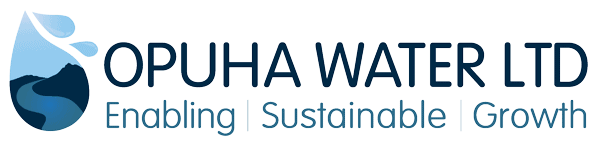 Opuha Water Limited